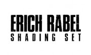 WFI - Erich Rabel